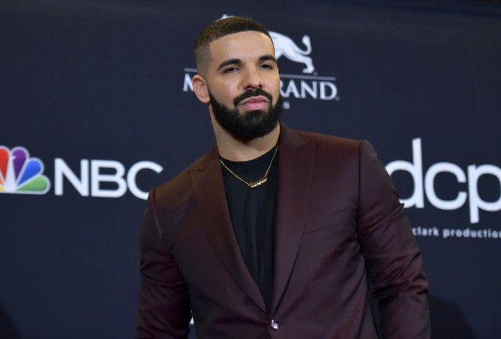 TAB 200616 Drake-1592286359882