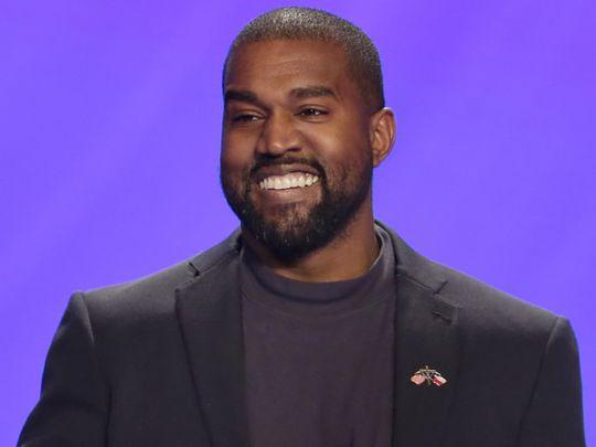 TAB 200616 Kanye West-1592286404755