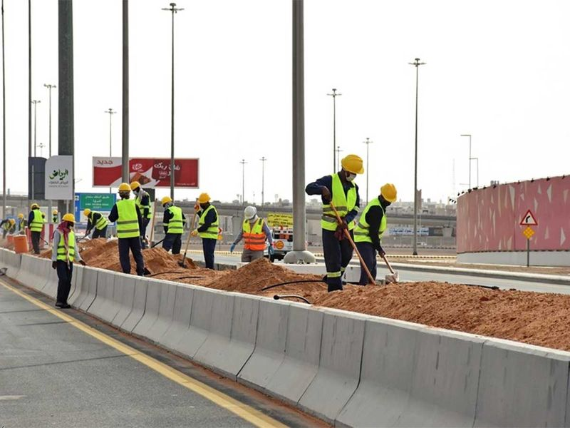 20200617 Green Riyadh