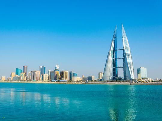 20200617_Bahrain