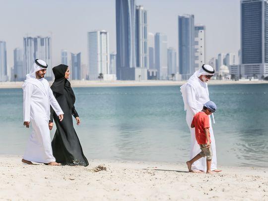 20200617_Bahrain_family