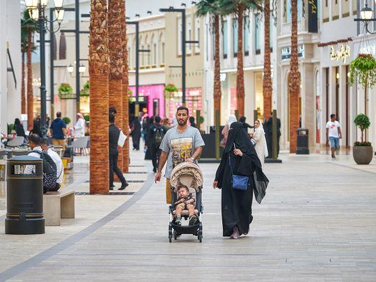 20200617_Bahrain_mall