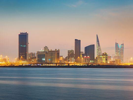 20200617_bahrain_skyline