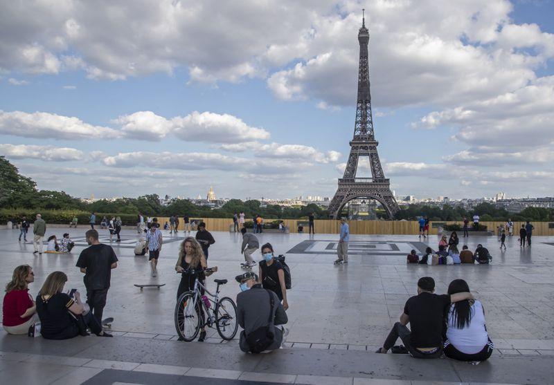 Copy of Virus_Outbreak_France_27879.jpg-0bc14-1592392123694