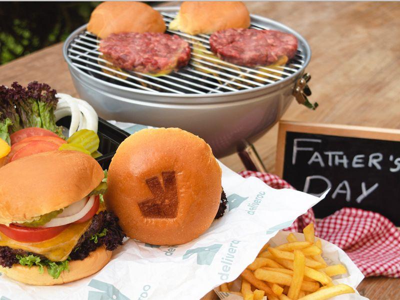 Couqley burger kit