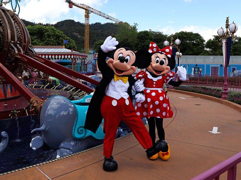 Hong_Kong_Disneyland