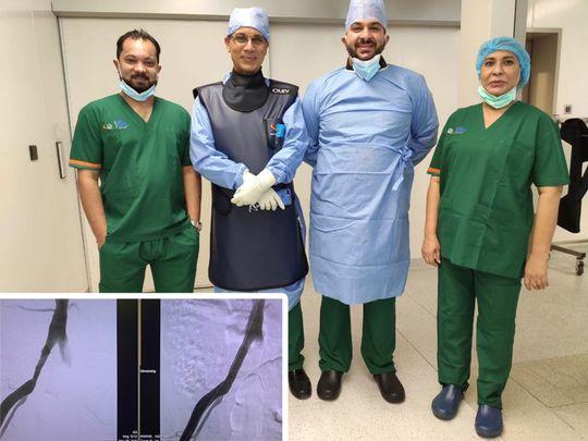 NAT Dr. Rafaat PR.JPG-1592389459373