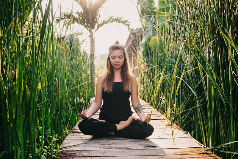 yoga-1592391777504