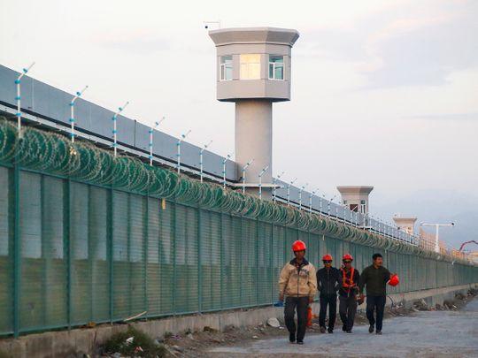 200618 China