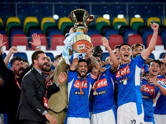 200618 Coppa