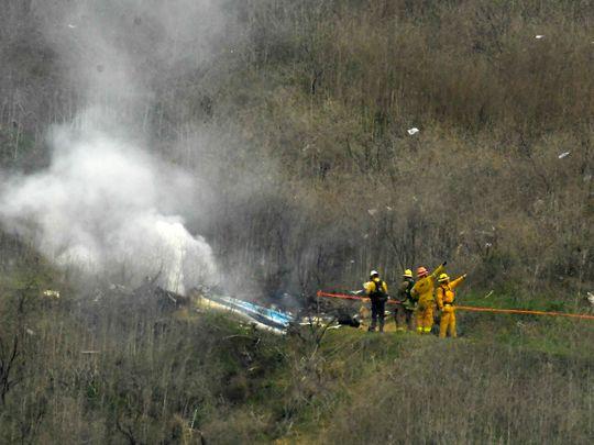 200618 Kobe crash