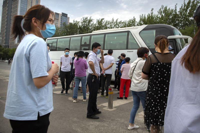 Copy of Virus_Outbreak_China_Tests_Photo_Essay_00516.jpg-645db~1-1592468748774