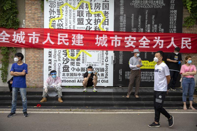 Copy of Virus_Outbreak_China_Tests_Photo_Essay_03872.jpg-758dc-1592468742464