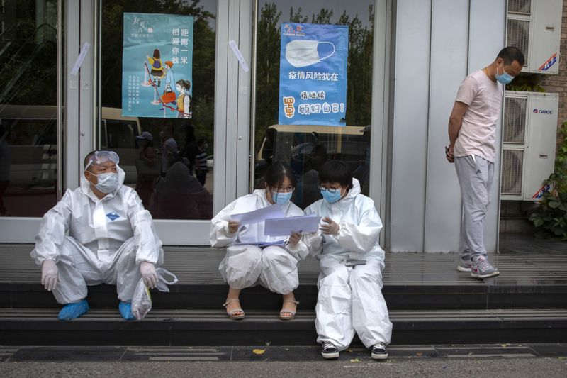 Copy of Virus_Outbreak_China_Tests_Photo_Essay_32871.jpg-22ac5~1-1592468729702