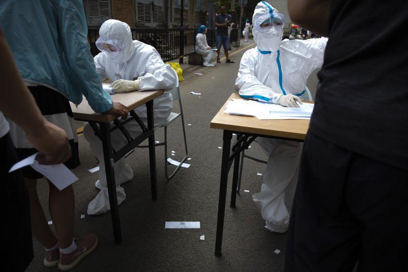 Copy of Virus_Outbreak_China_Tests_Photo_Essay_44696.jpg-03fe3~1-1592468723376