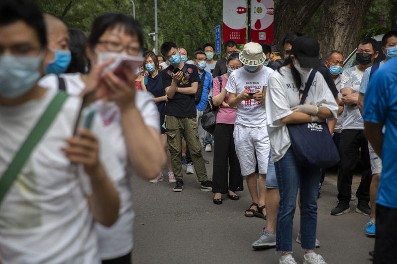 Copy of Virus_Outbreak_China_Tests_Photo_Essay_48322.jpg-0f183~1-1592468755084