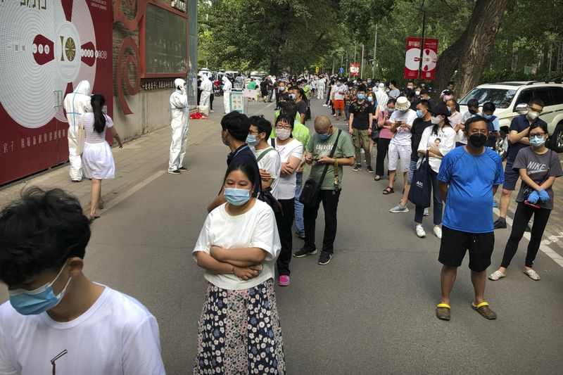 Copy of Virus_Outbreak_China_Tests_Photo_Essay_74685.jpg-17366-1592468716896