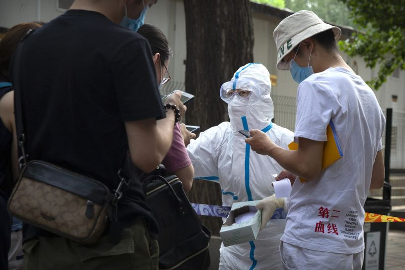 Copy of Virus_Outbreak_China_Tests_Photo_Essay_81398.jpg-f93f2-1592468738578