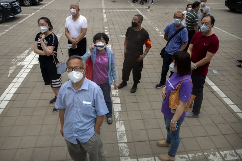Copy of Virus_Outbreak_China_Tests_Photo_Essay_86649.jpg-7b8b7~1-1592468726491