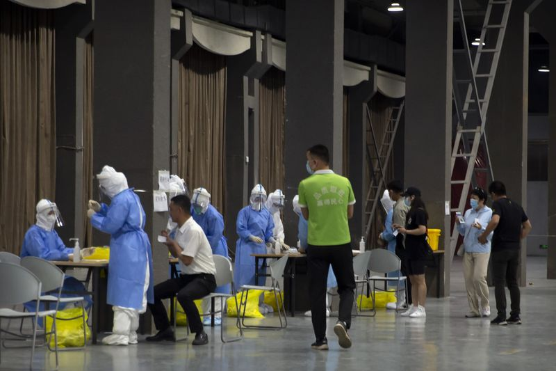Copy of Virus_Outbreak_China_Tests_Photo_Essay_99218.jpg-c8405~1-1592468720428