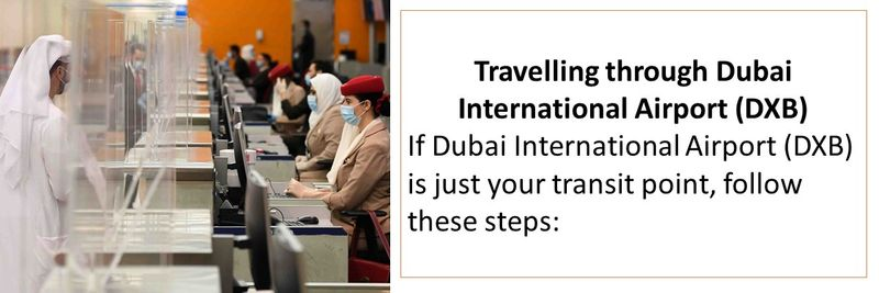 DXB guidelines for travel 22