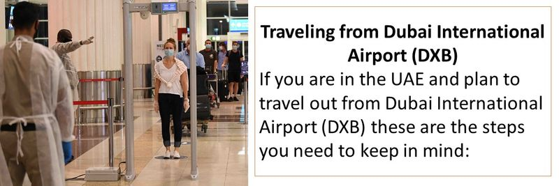 DXB guidelines for travel 3