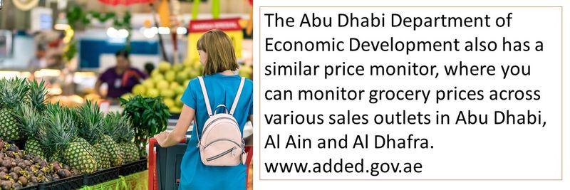 June 18 price monitor