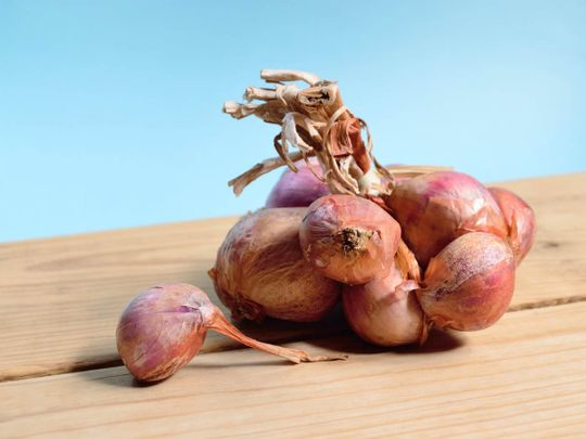 Red onion june 18 price monitor