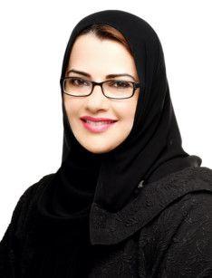 NAT 200619 Dr Sawsan Al Madhi, FOCP Director General-1592569149401