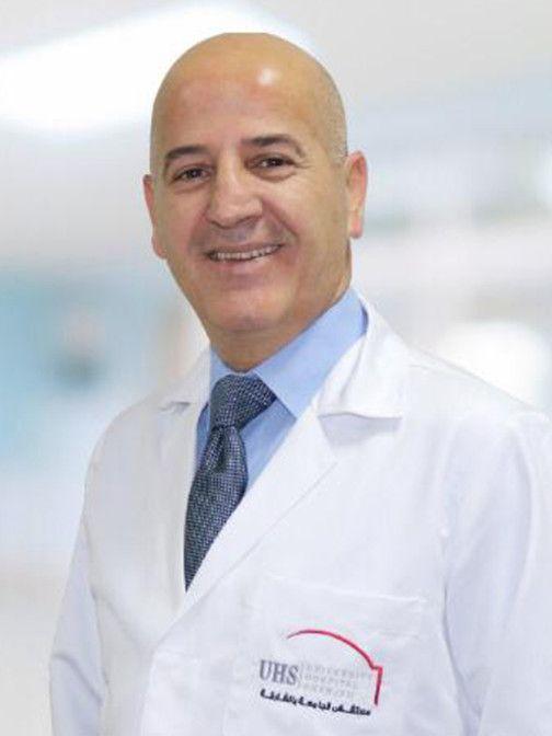 NAT Dr Motassim Al Roosan 01-1592655163295