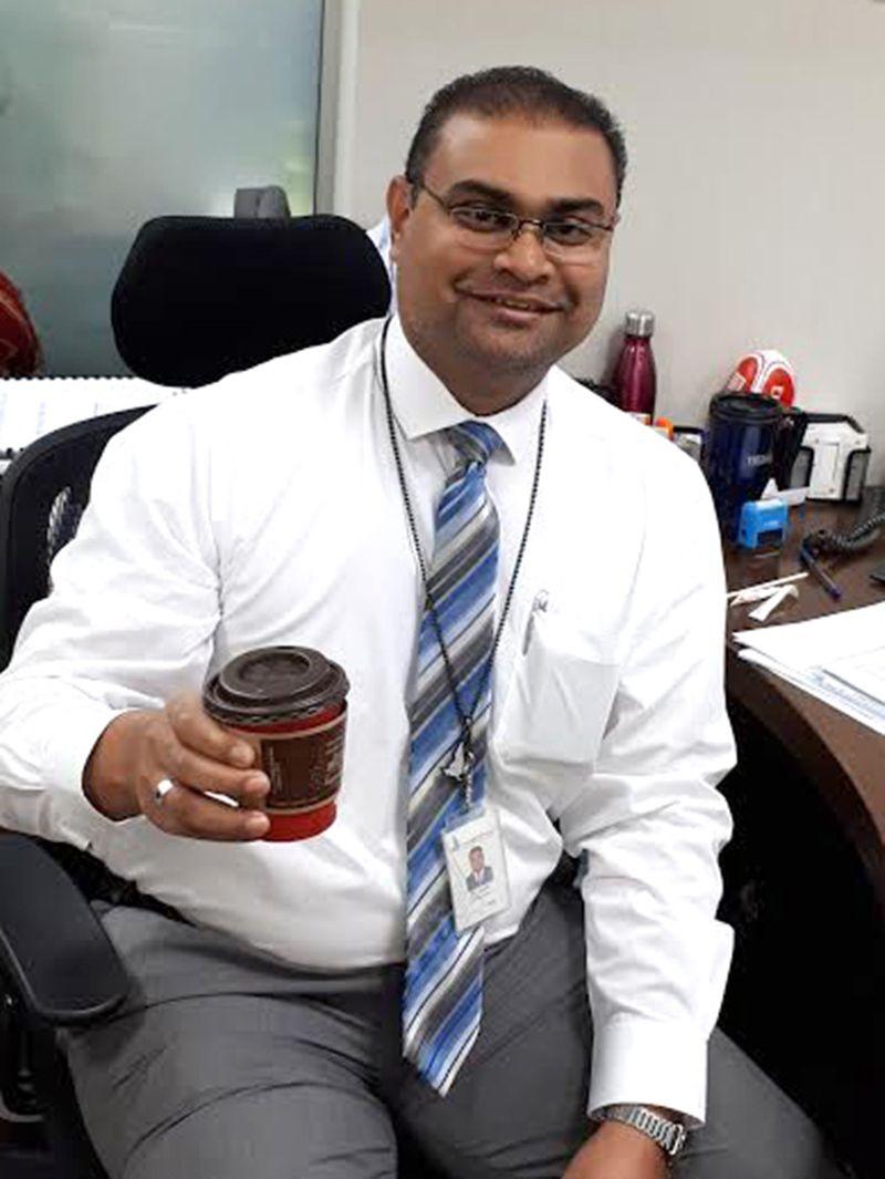 NAT Muhammed Isthiaq Raziq_Sri Lankan-1592655169274