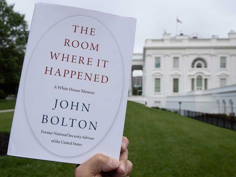 OPN_200620_Bolton-Book