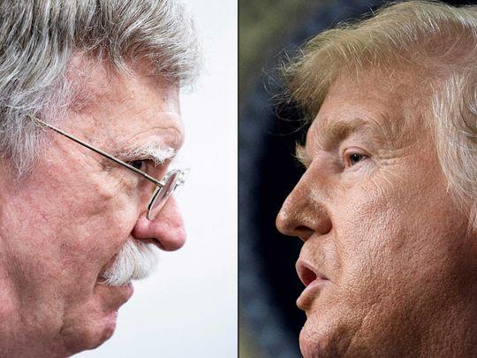 OPN_200620_Bolton-Trump