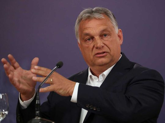 OPN_200620_Orban_Hungary