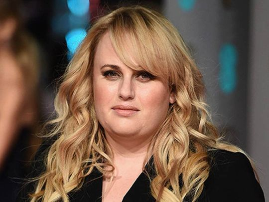 TAB 200620  Rebel Wilson-1592638938324