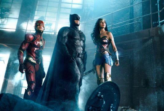 TAB 200620 Justice League-1592638462617