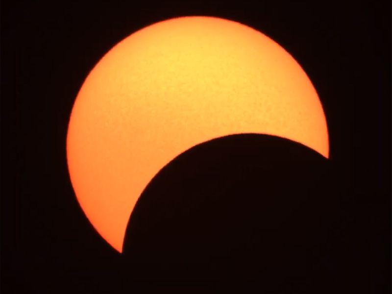 20200621 eclipse