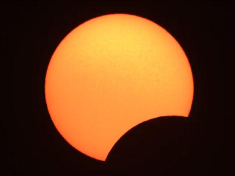20200621 solar eclipse uae