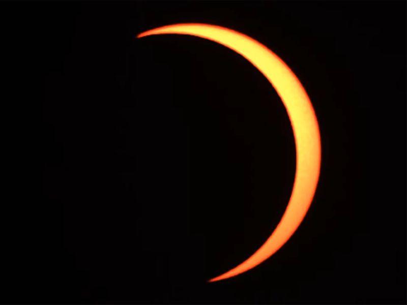 20200621 solar uae