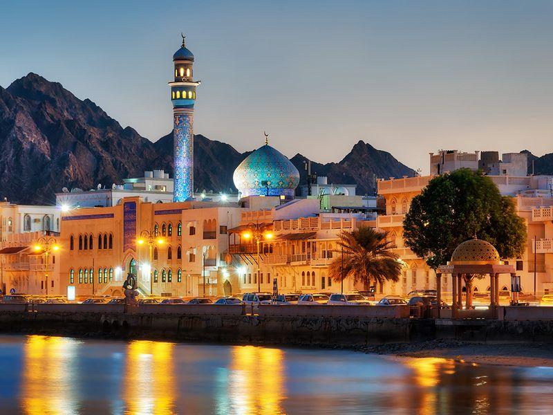 20200621_Oman_mosque