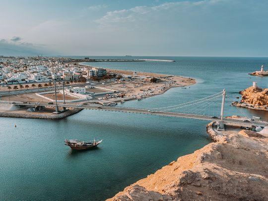 20200621_Oman_waters