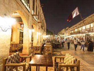 20200621_qatar_market