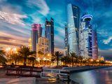 20200621_qatar_night