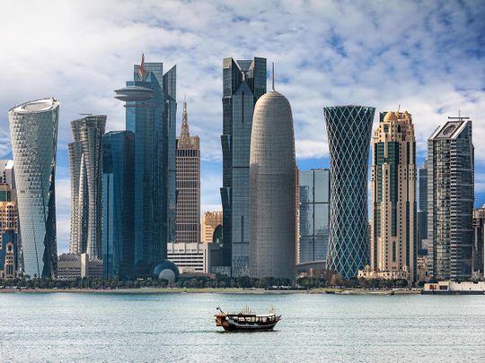20200621_qatar_skyline