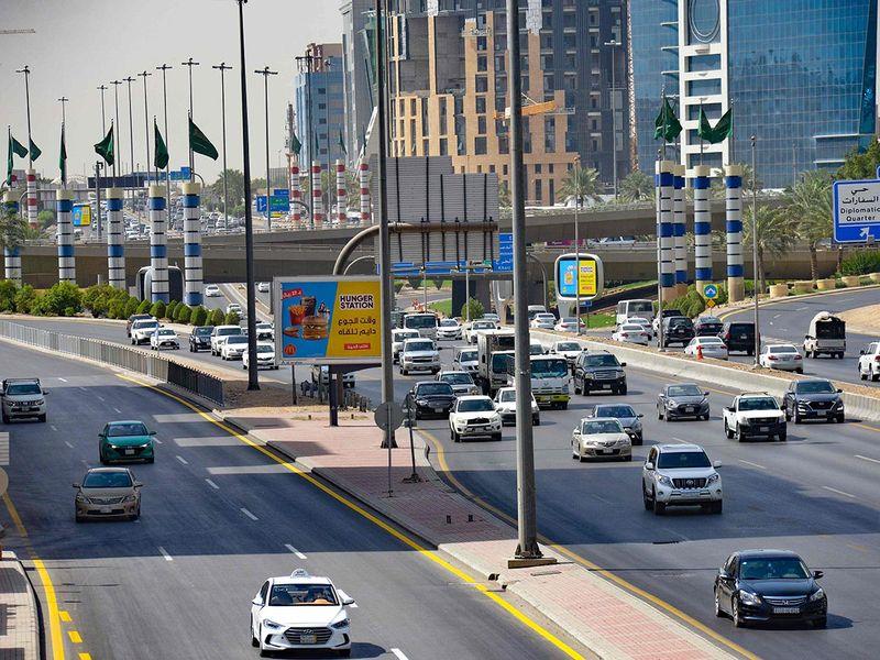 20200621_saudi_come_back