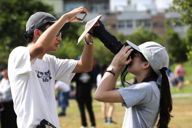 Copy of 2020-06-21T094534Z_802374273_RC2LDH9X0ER8_RTRMADP_3_SOLAR-ECLIPSE-TAIWAN-1592742021106