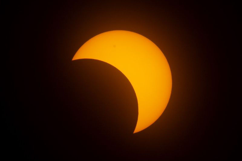 Copy of China_Solar_Eclipse_31398.jpg-ec2a0-1592733783423