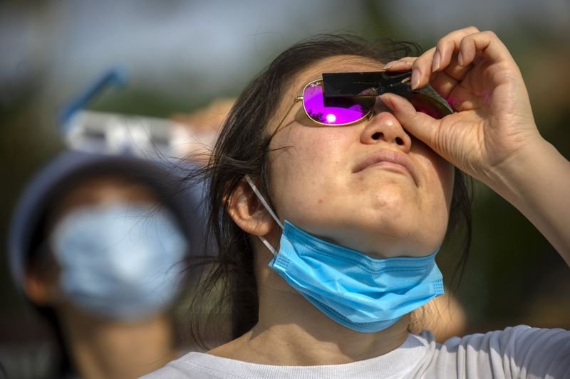 Copy of China_Solar_Eclipse_88521.jpg-4abc6-1592742030733
