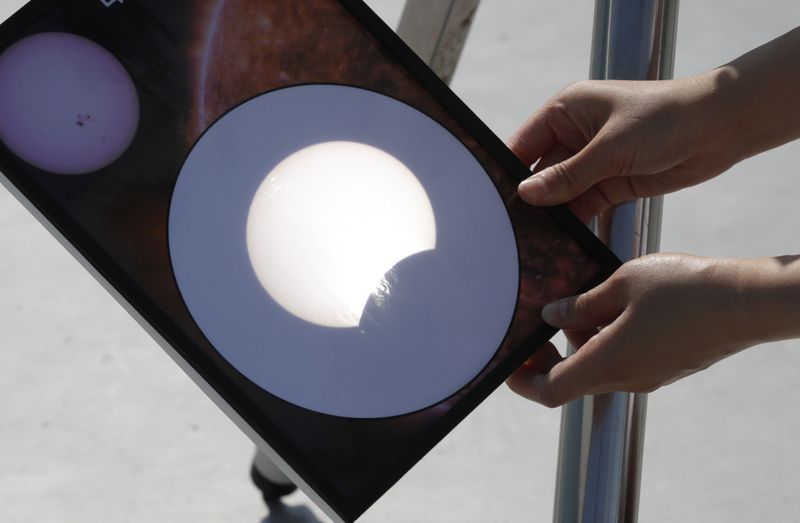 Copy of South_Korea_Solar_Eclipse_17548.jpg-24751 [1]-1592742003061