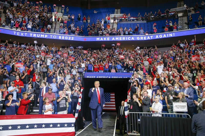 Copy of Trump_Rally_Tulsa_14076.jpg-7e537-1592721497727